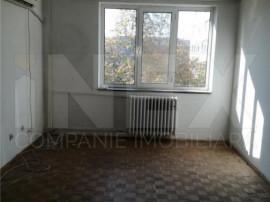 Apartament 3 camere in Negru Voda