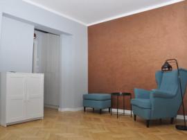 Calea Moșilor, 3 camere, prima închiriere, pet-friendly