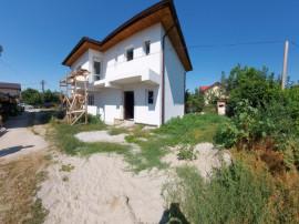 Casa single-400 mp curte, Bragadiru central-4 camere si zona