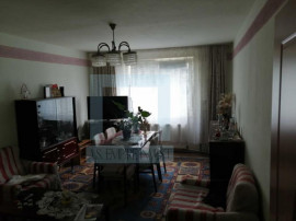Ap. 3 camere - zona Astra
