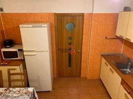 3 camere bloc din 1987, 5 min pana la metrou Brancoveanu