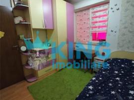 Berceni | Apartament 3 camere | Langa metrou |