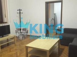 Apartament 2 camere in vila || Cotroceni || Complet mobilat