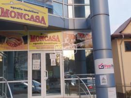 Spatiu comercial , cu vad foarte bun, in Bucovina, S- 80 mp