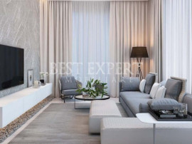 Apartament 3 camere decomandate Avans minim 15% Titan-Sector