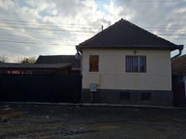 Casa 120 mp, 1000 mp teren, Soimus, 0% comision
