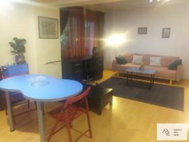 Inchiriere apartament 2 camere in zona Victoriei