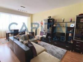 Apartament 1 camera in Gheorgheni