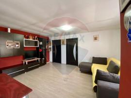Apartament 3 camere de vânzare / parcare / Șesul de Sus...