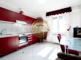 Apartament de inchiriat 4 camere in Nufarul, langa Mc Donald