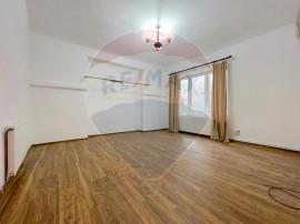Comision 0%! Apartament cu 1 camera de vânzare în Centr...