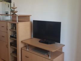 Apartament doua camere, Craiovei