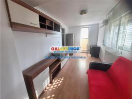 Apartament 2 camere semidecomandate - Antiaeriana