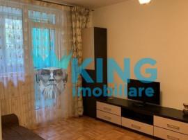 Piata Muncii | 2 Camere | Balcon | 44mp | Modern