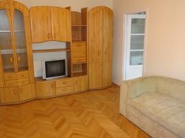 Apartament cu 2 camere in Deva, 1 Decembrie, mobilat