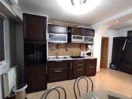Apartament 2 camere - 13 Septembrie, stradal ,parcare ADP
