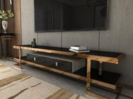 Apartament 2 camere -TITAN-1 DECEMBRIE-AUCHAN