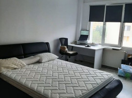 Apartament 3 camere, zona Titan, Bucuresti