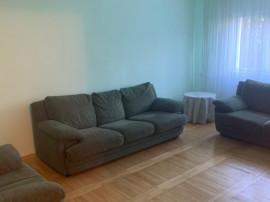 Apartament 3 camere zona Miorița Arad