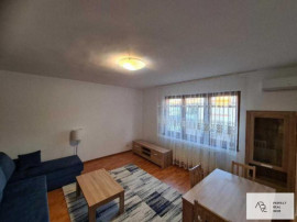 Inchiriere apartament 3 camere Domenii-1 Mai