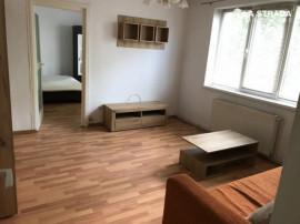 Apartament cu 2 camere - Centru