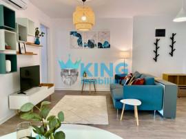 Apartament Premium 2 camere | Cloud 9