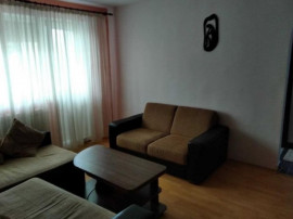Apartament 2 camere- zona Tomis Nord