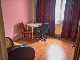 Apartament 3 camere, decomandat, spatios, Piata Mioritei