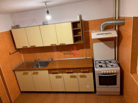3 camere, bloc din 1987, 5 min pana la metrou Brancoveanu