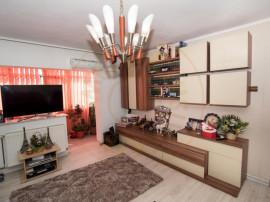 Apartament 3 camere Gavana! Comision 0%