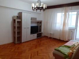 Apartament 2 camere,zona Bariera,etaj intermediar,id 14090