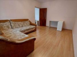 Apartament 3 camere decomandat etajul 2 Astra,10ADS