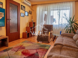 Cod P4704 - Apartament 4 camere Alexandru Obregia
