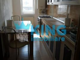 Apartament 2 Camere / Metalurgiei / Grand Arena