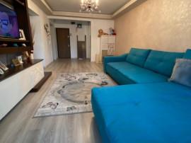 Apartament 2 camere LUX Blv.Mamaia-Spitalul Militar