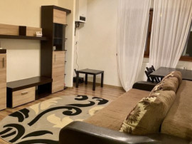 Grozavesti Plevnei, Apartament 2 Camere Modern, 370E