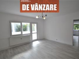 Apartament 2 camere Dudesti, 8 minute Mall Vitan, Dristor