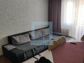 Apartament 3 camere mobilat-utilat - zona Astra (ID: 1078)