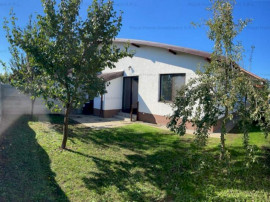 NOU | Casa Impecabila | 3 Camere | Zona Corbeanca