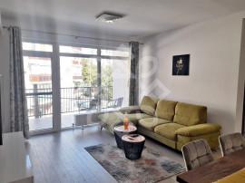Apartament doua camere de inchiriat, nou, Iosia, Oradea