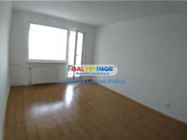 Apartament 3 camere, boxa, metrou Dristor