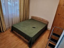 Nr 1 Tulcea--Apartament 3 camere, C5