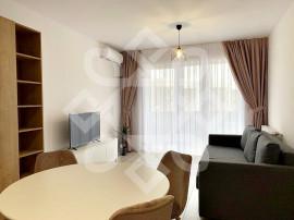Apartament nou de inchiriat, Prima Universitatii, Oradea