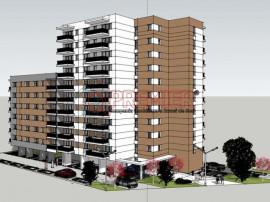 Apartament cu 2 camere zona Obregia-Metalurgiei