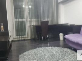 Inchiriere apartament 2 camere 1 Mai