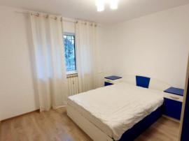 Inchiriere apartament 2 camere Obor - Calea Mosilor