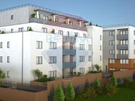 Apartament Samantha cu 2 camere de vânzare în zona Ultr...