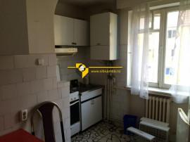 Doua camere in apartament cu 4 camere m viteazu pt studente
