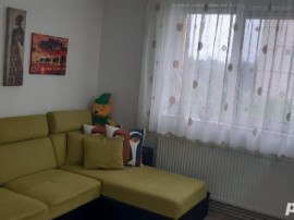 COLOSSEUM: Apartament 2 Camere Grivitei Pasaj