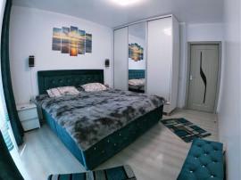 Plaza F3 Lujerului, Apartament 3 Camere Boxa,10/11, 178.000E